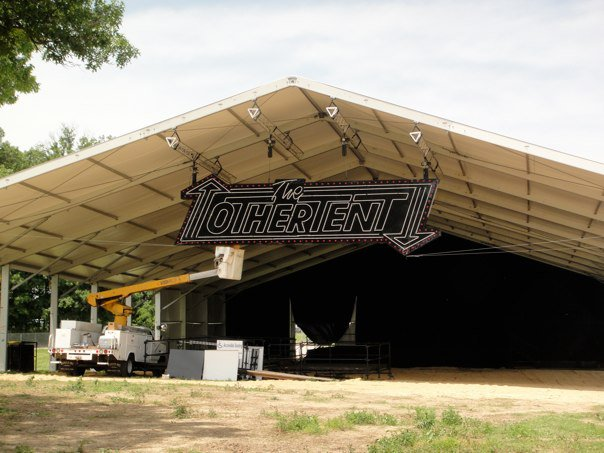 Other Tent